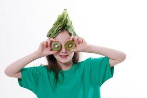 ברקל - ארוחות בריאות לילדים בגנים ובצהרונים